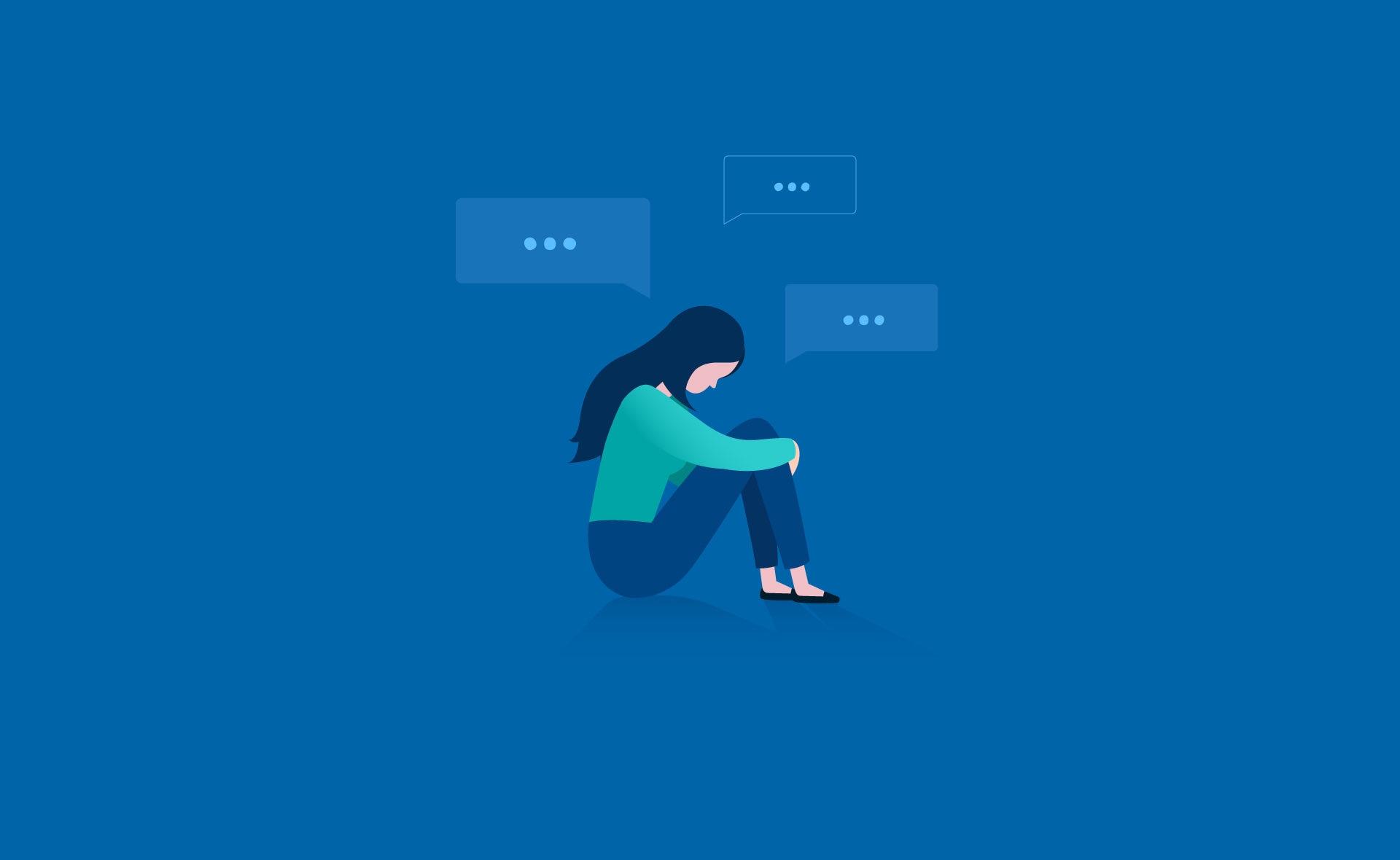 acoso-adolescentes-aprendemos-juntos-podcast-mujer