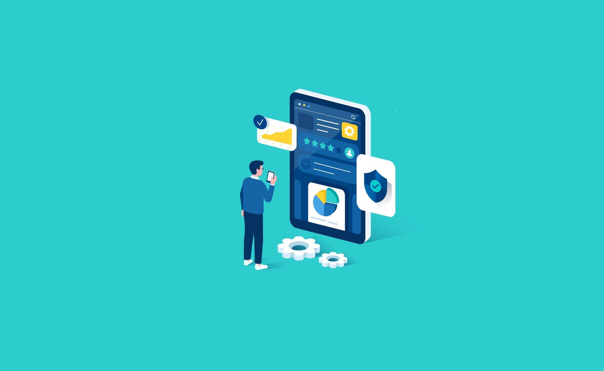 app_security-Desarrollo-software-seguro