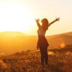 felicidad-PODCAST-estilo-vida