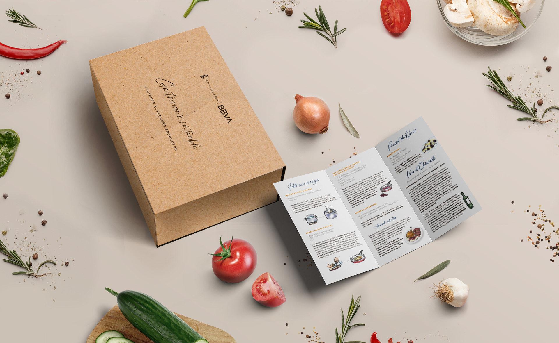 gastronomia-sostenible-alimentos-