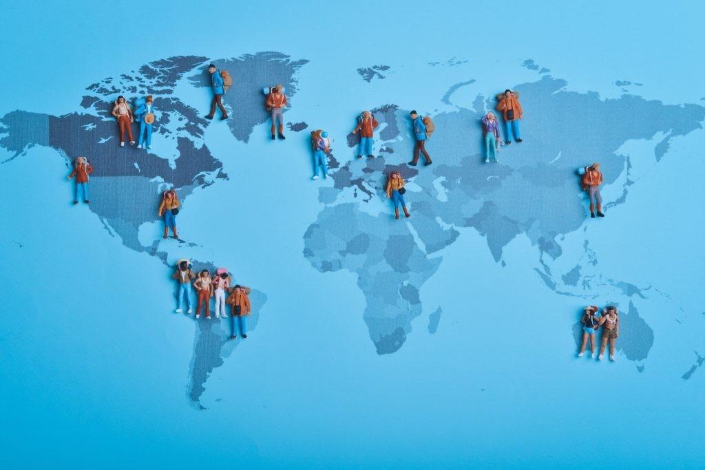 migracion y remesas portada mx