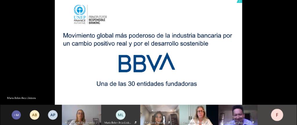 BBVA-Comunicarse-MariaMarthaDeleonardis-Argentina
