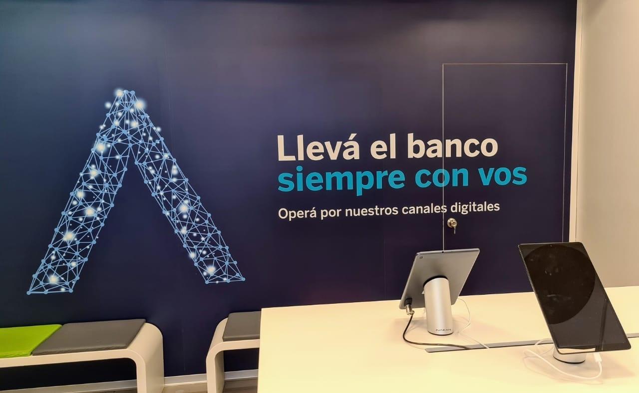 SucursalesDigitales-BBVA-Argentina