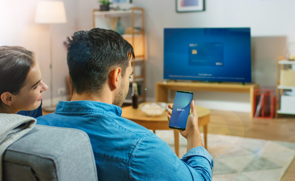 canales-digitales-bbva-clientes