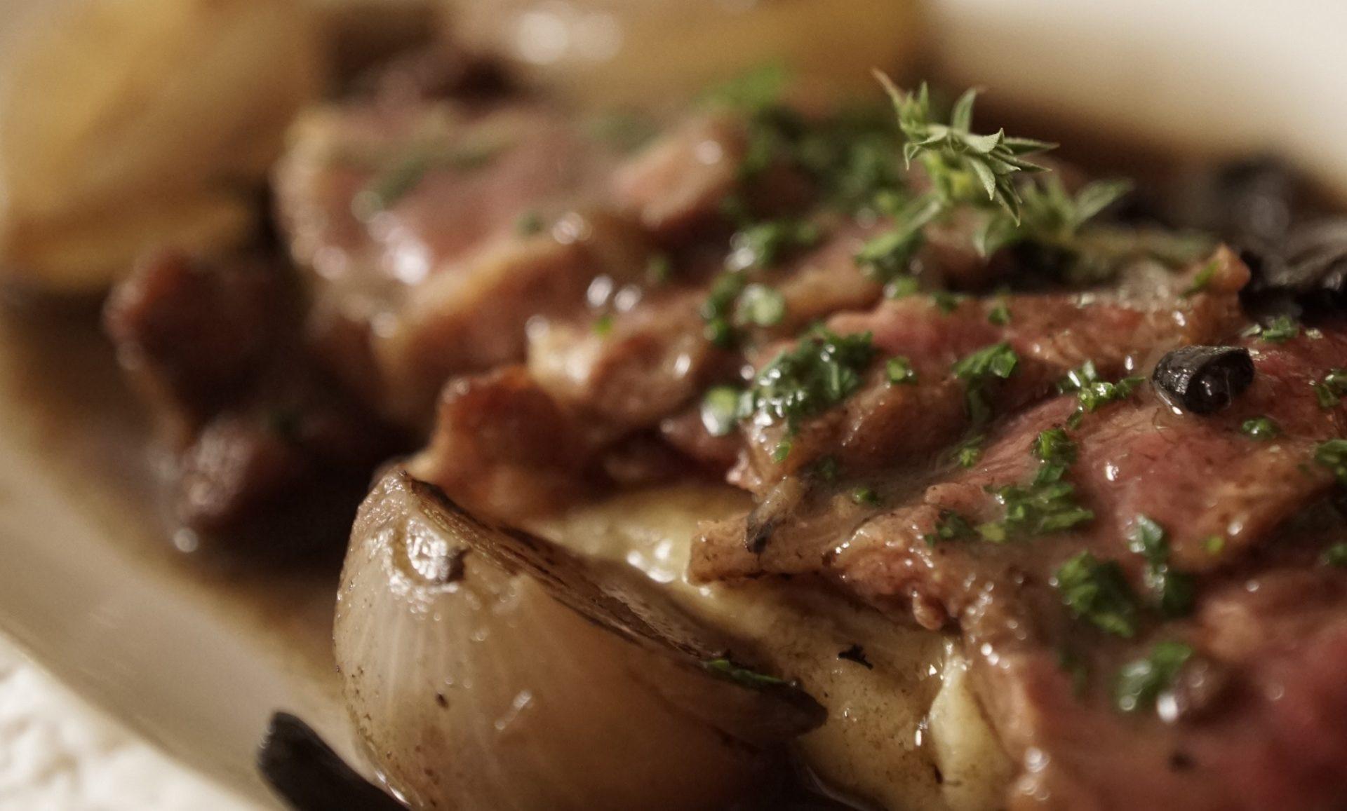 llata-buey-gastronomia-sostenible-bbva-receta