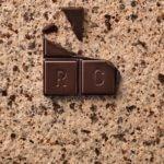 onza-chocolate-producto-mes-celler-roca-gastronomia-sostenible