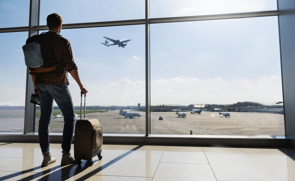 turkish_airlines-viajes-aeropuerto-maletas-volar-turismo-agencias-viajar