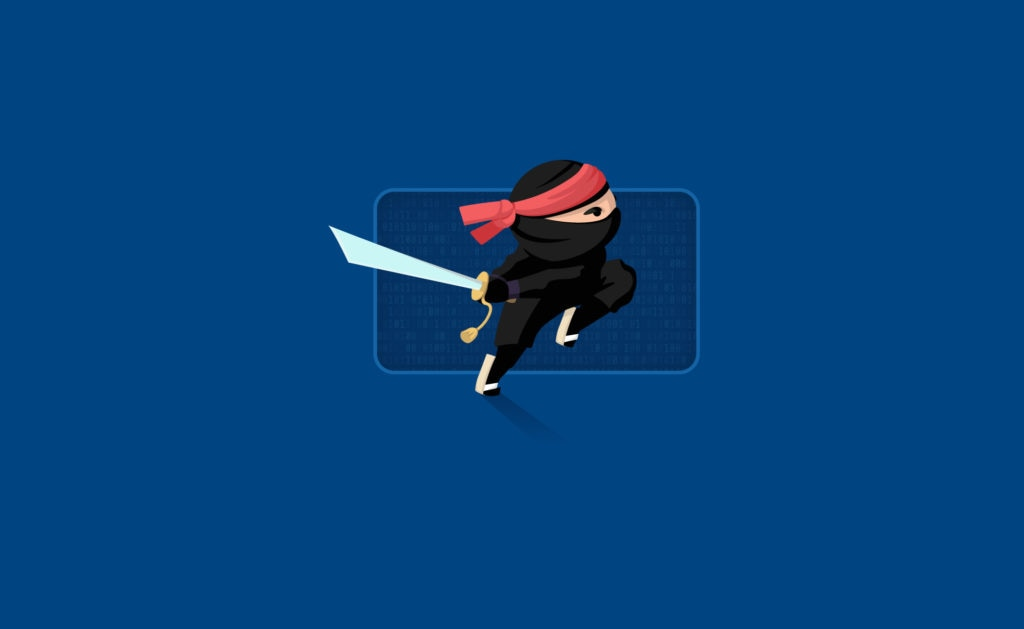 Ninja-proyecto-bbva-innovacion