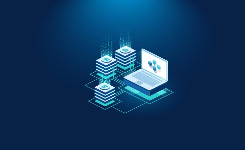 blockchain-tokenizacion-digital-innovación