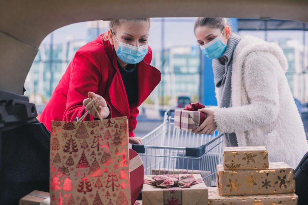 Compras navideñas de última hora, el enemigo de tus finanzas