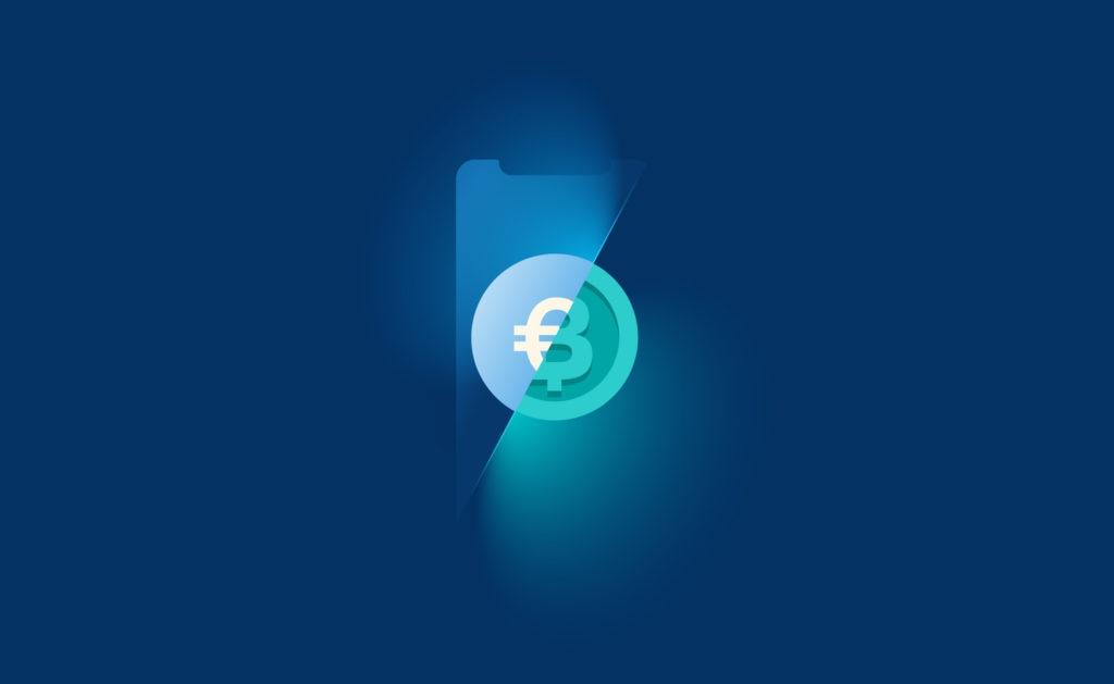 criptomonedas_vs_moneda_digital