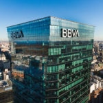 Torre BBVA Argentina