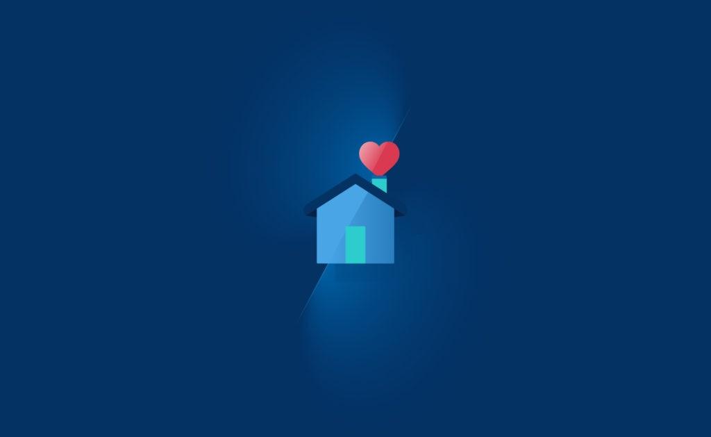 home_peru