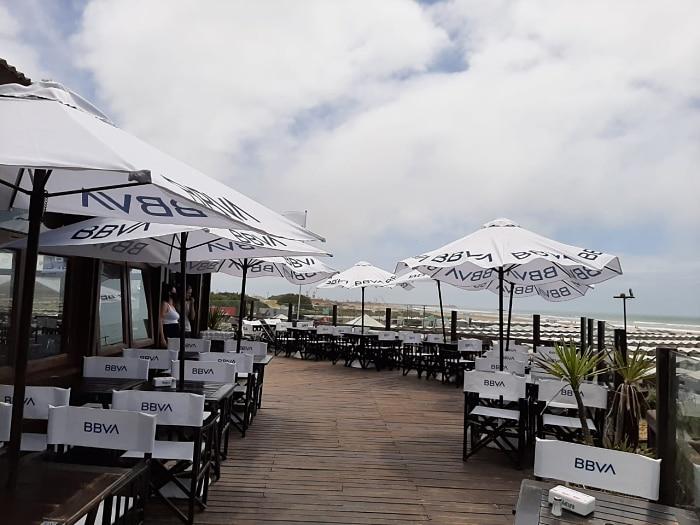 MardelPlata-ArenasBlancas-Argentina