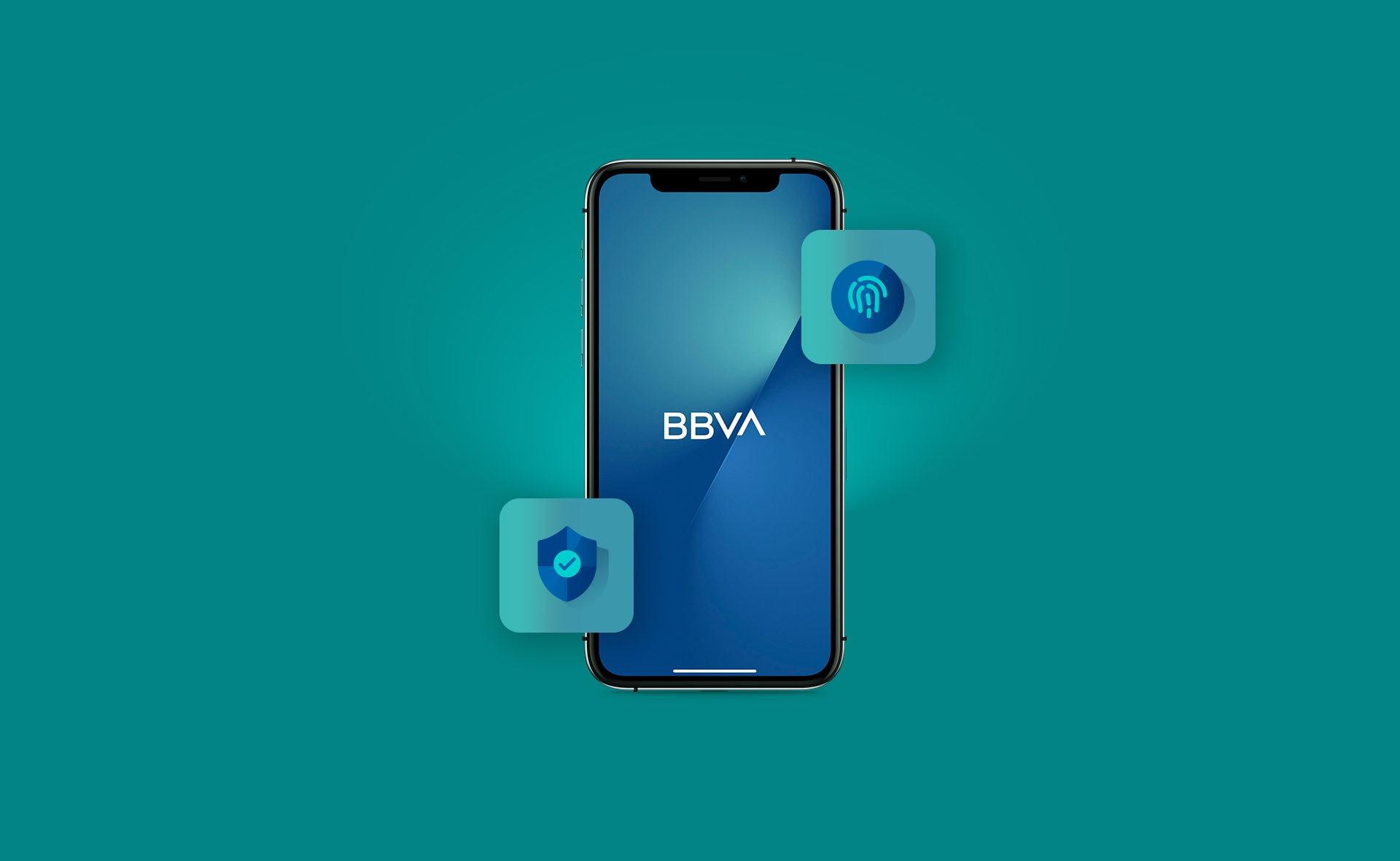fido-autenticacion-app-bbva-espana
