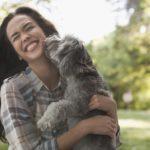 Cuatro cuidados esenciales que incluye el Seguro para Mascotas