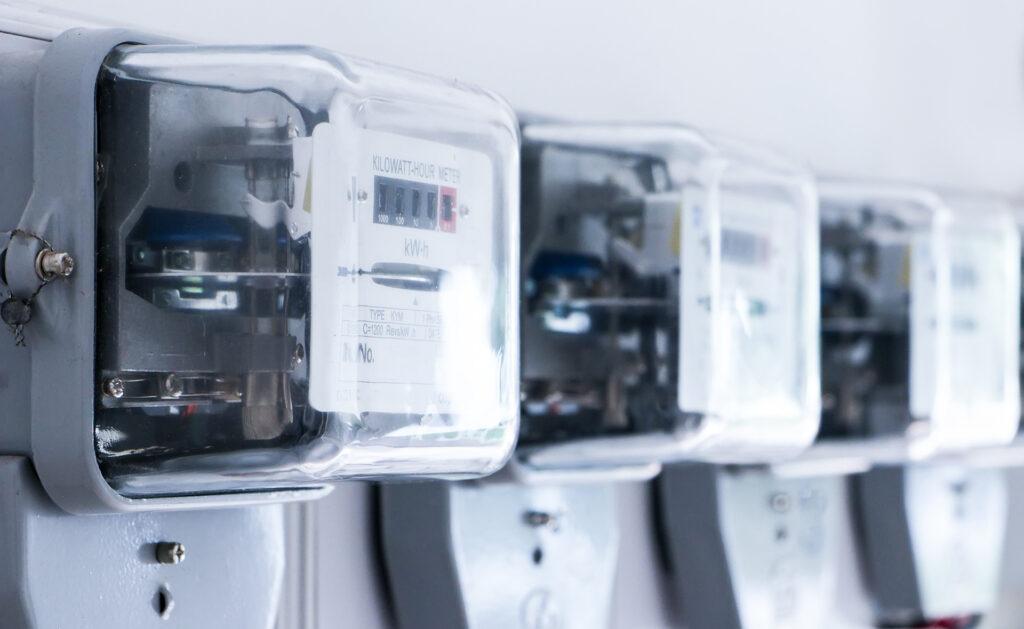BBVA-certificado-electrico-sosteniblidad-energía-ahorro