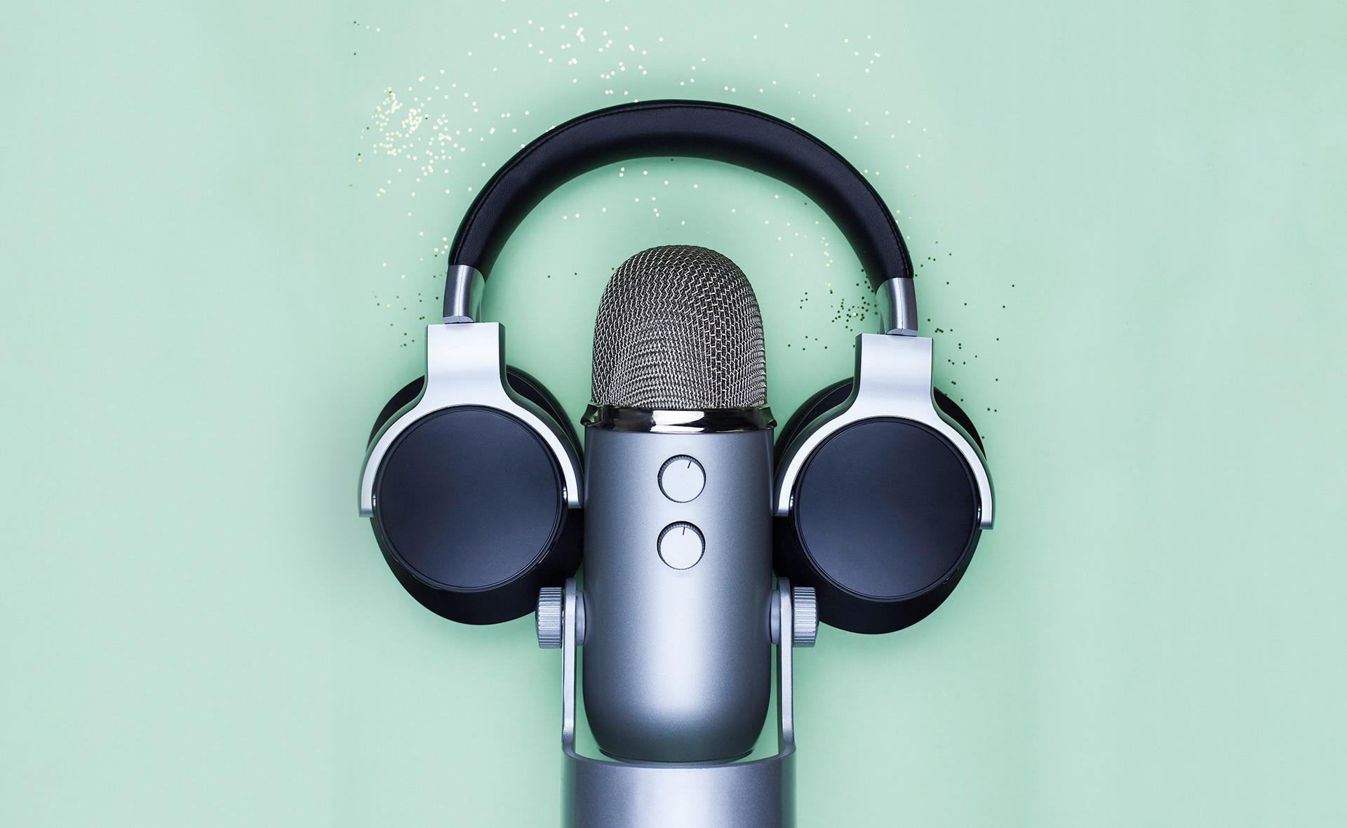 BBVA-dia-mundial-radio-12022021