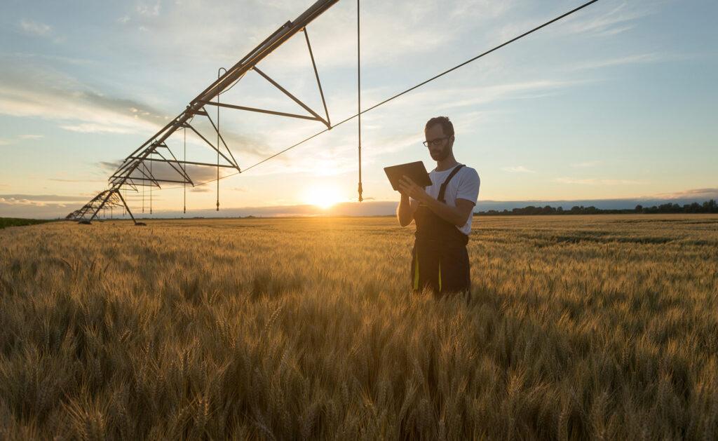 BBVA-emprendimiento-rural-cataluna