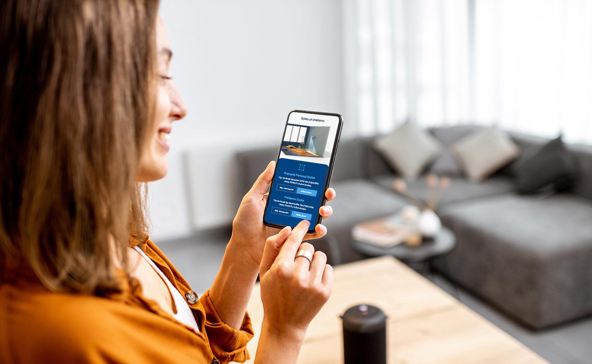 Blue-asistente-virtual-BBVA-chatbot