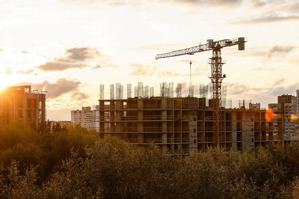 hipotecas, sector hipotecario