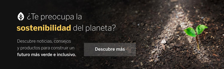 banner-landing-sostenibilidad-BBVA-mexico