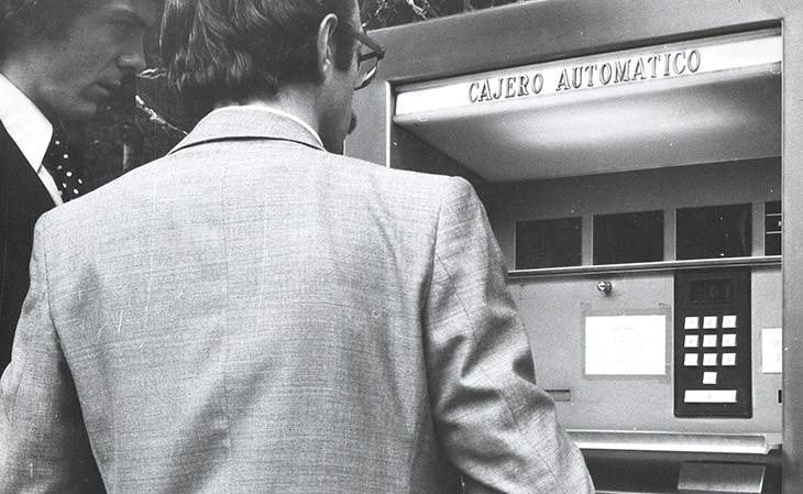 cajero-automatico-1975-bbva-gran-via-bilbao