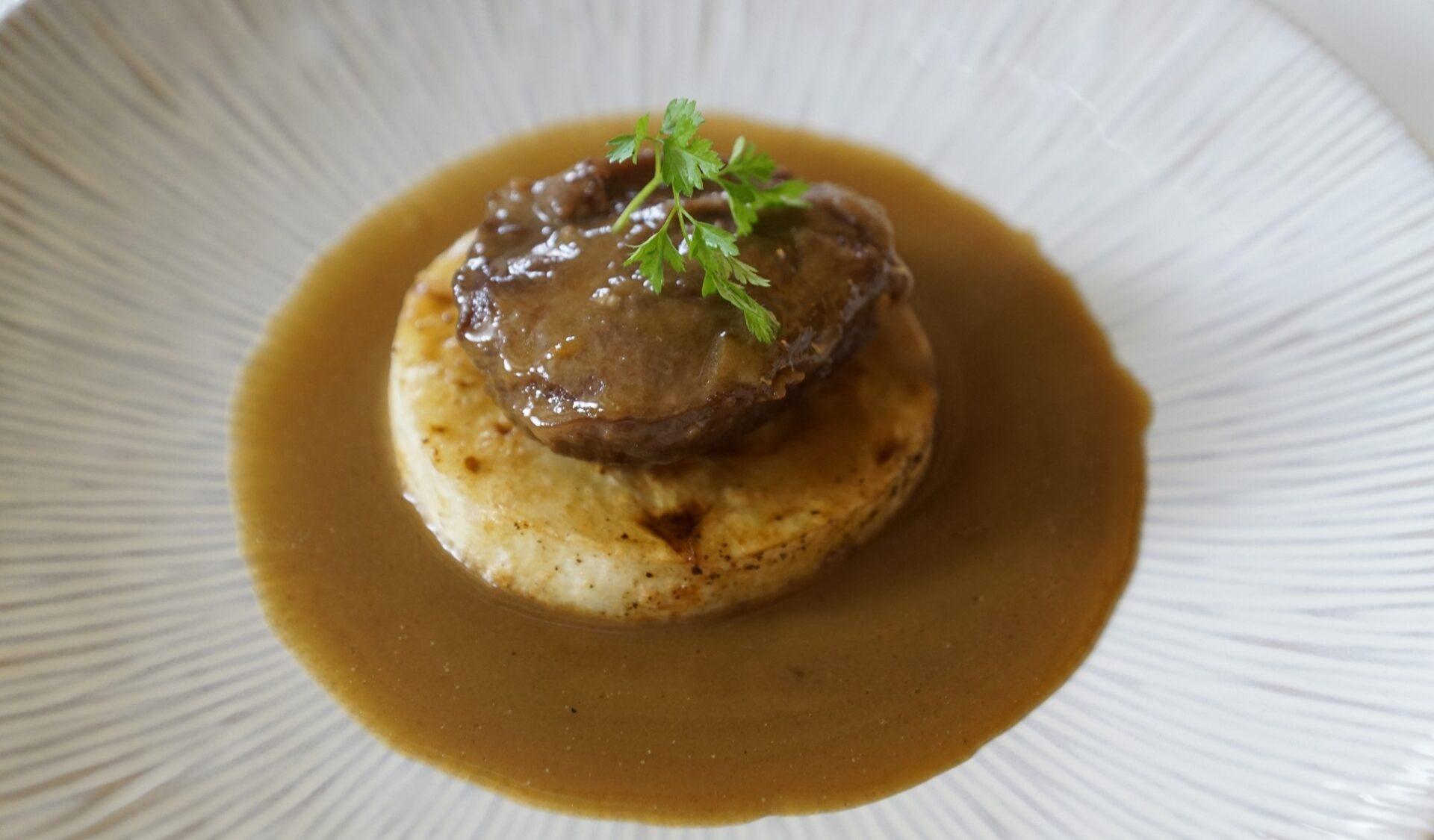 carrilleras-apionabo-receta-gastronomia-sostenible-bbva-celler