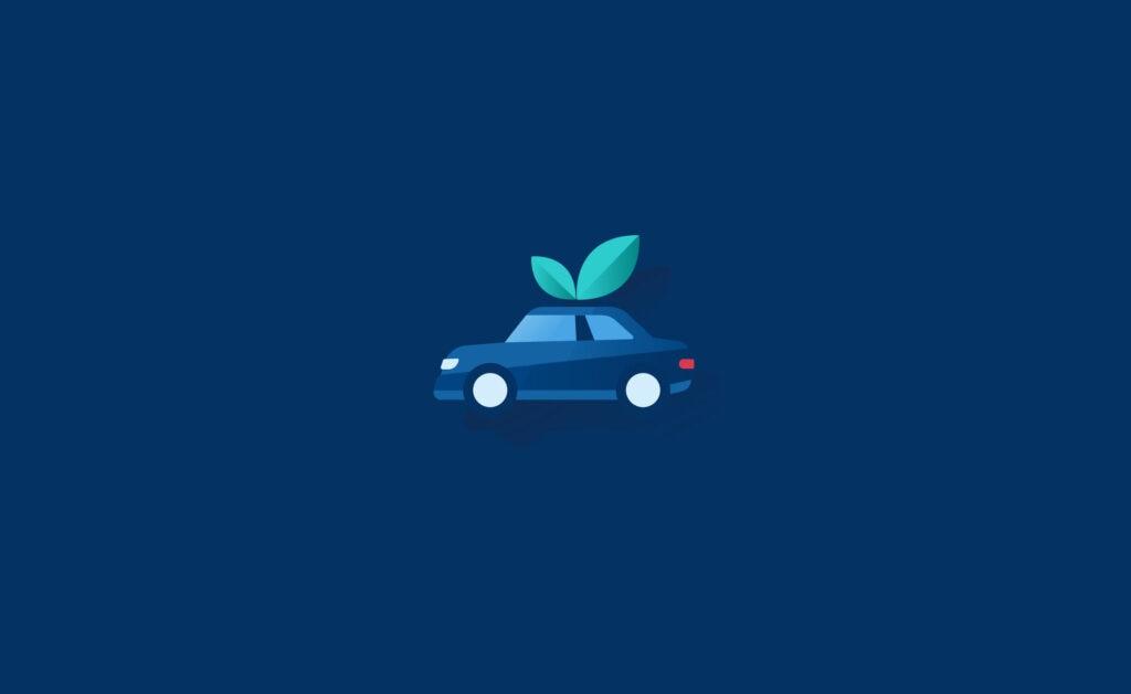 coches_electricos_pago-ilustración-automovil-faconauto