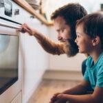 electrodomesticos-hogar-sostenibilidad-ahorro-energia