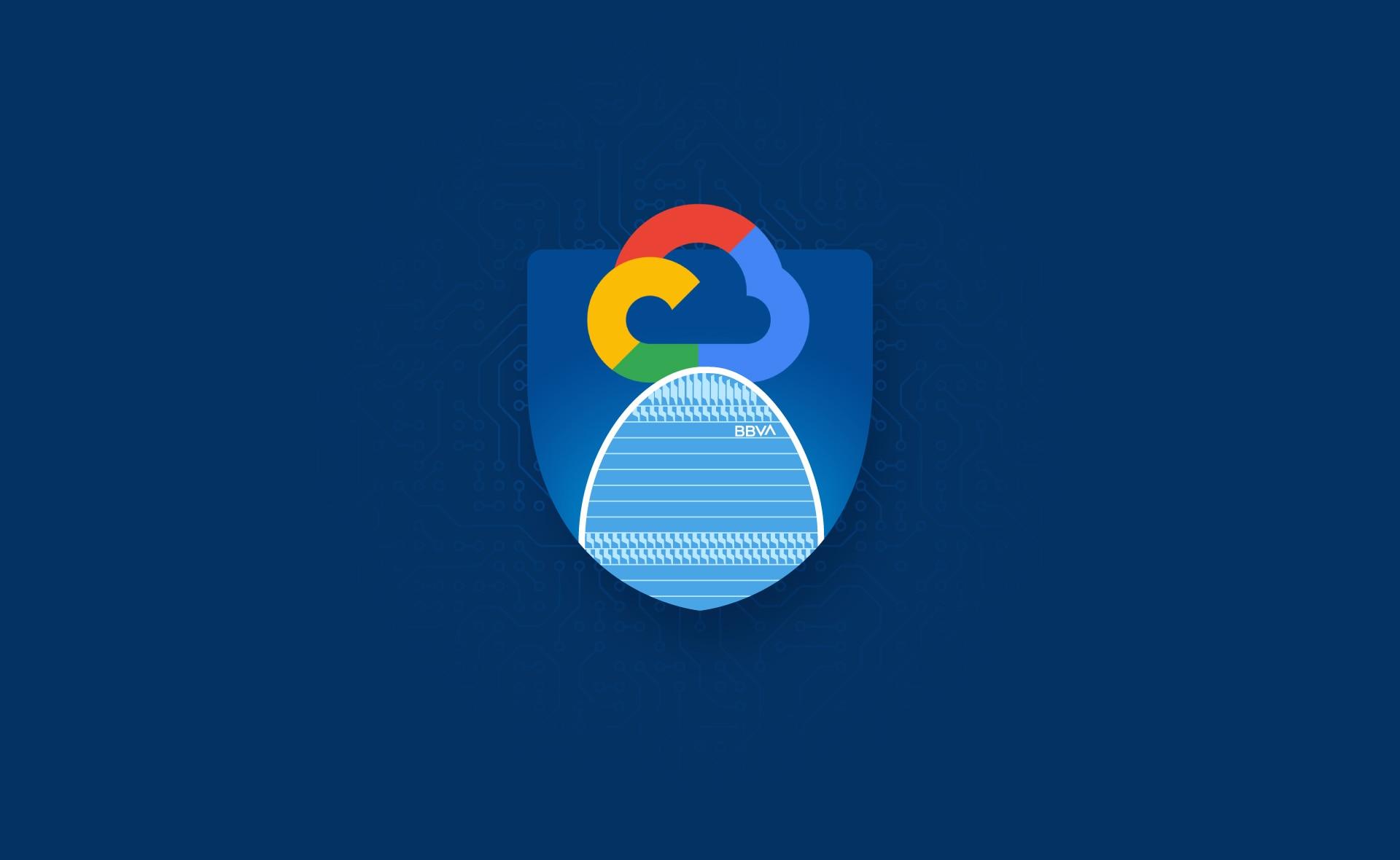 google_security_cloud-bbva-ilustracion