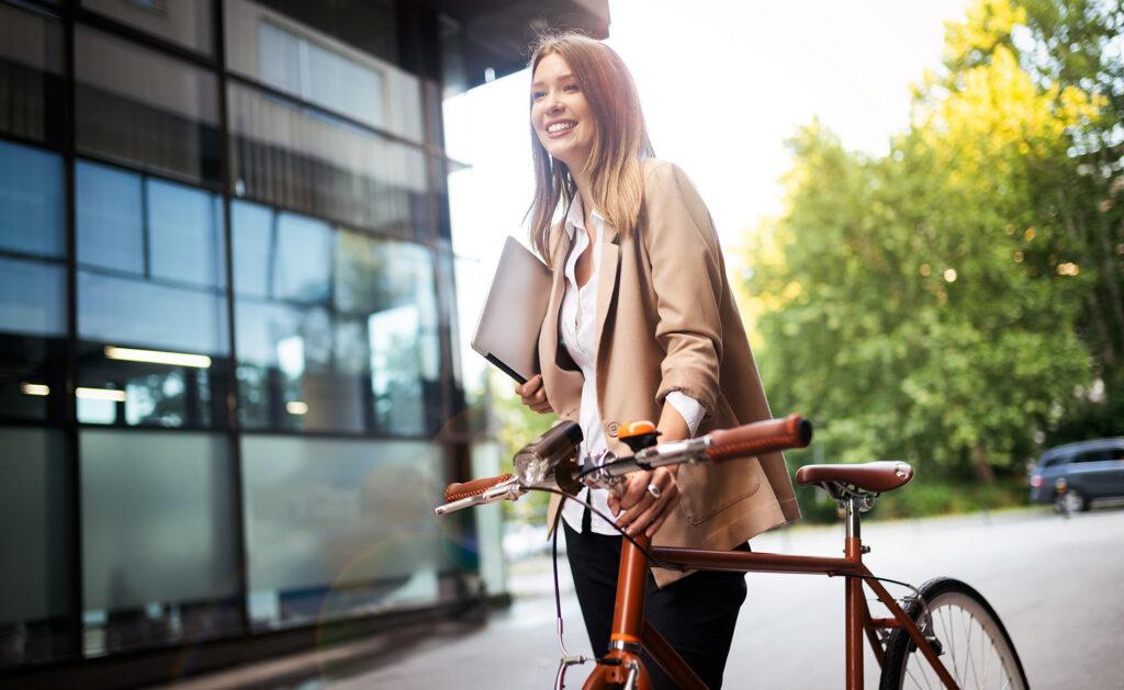 movibilidad-sostenible-bicicleta-ciudades-bbva