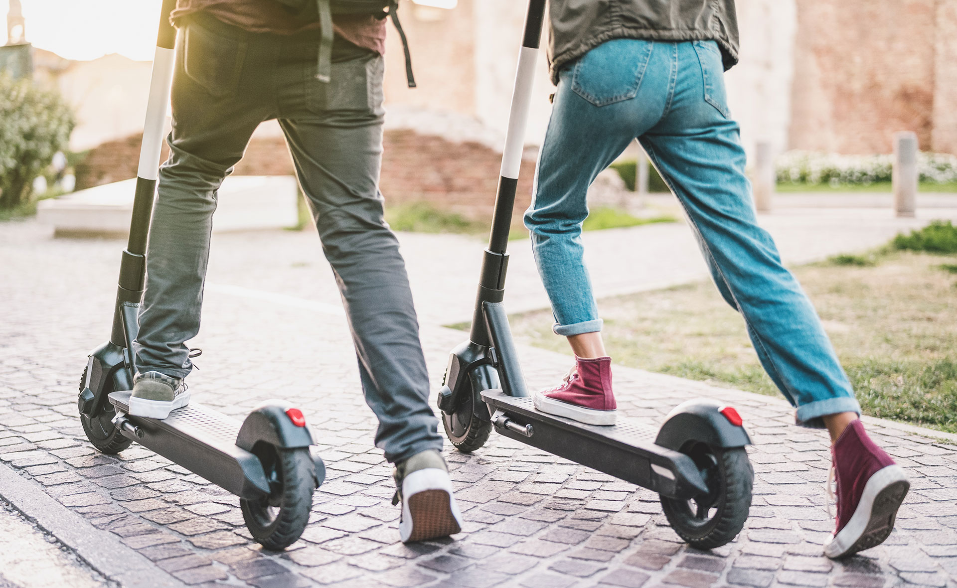 movibilidad-sostenible-patinete-electrico-bbva