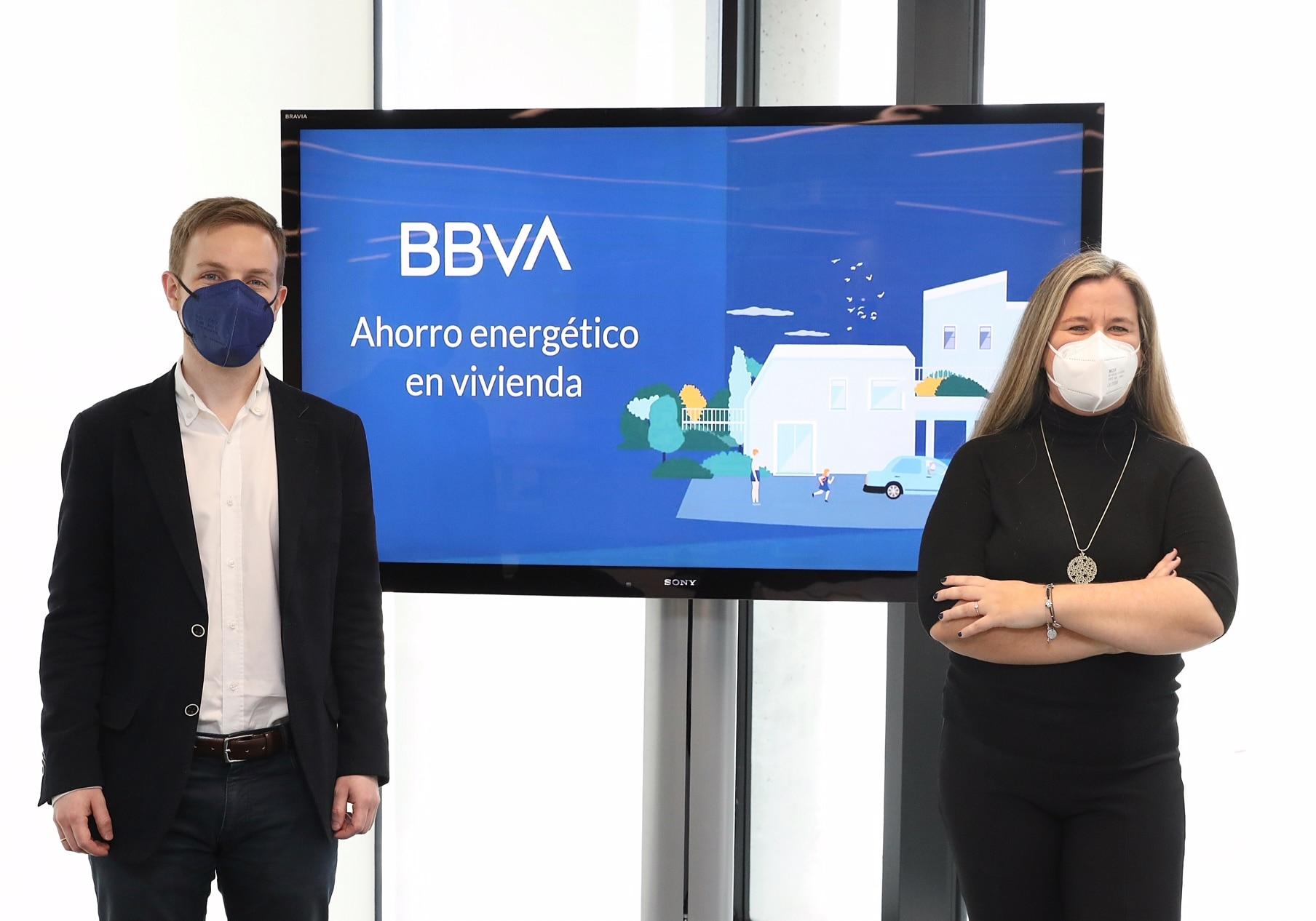 presentacion-ahorro-energetico-vivienda-bbva
