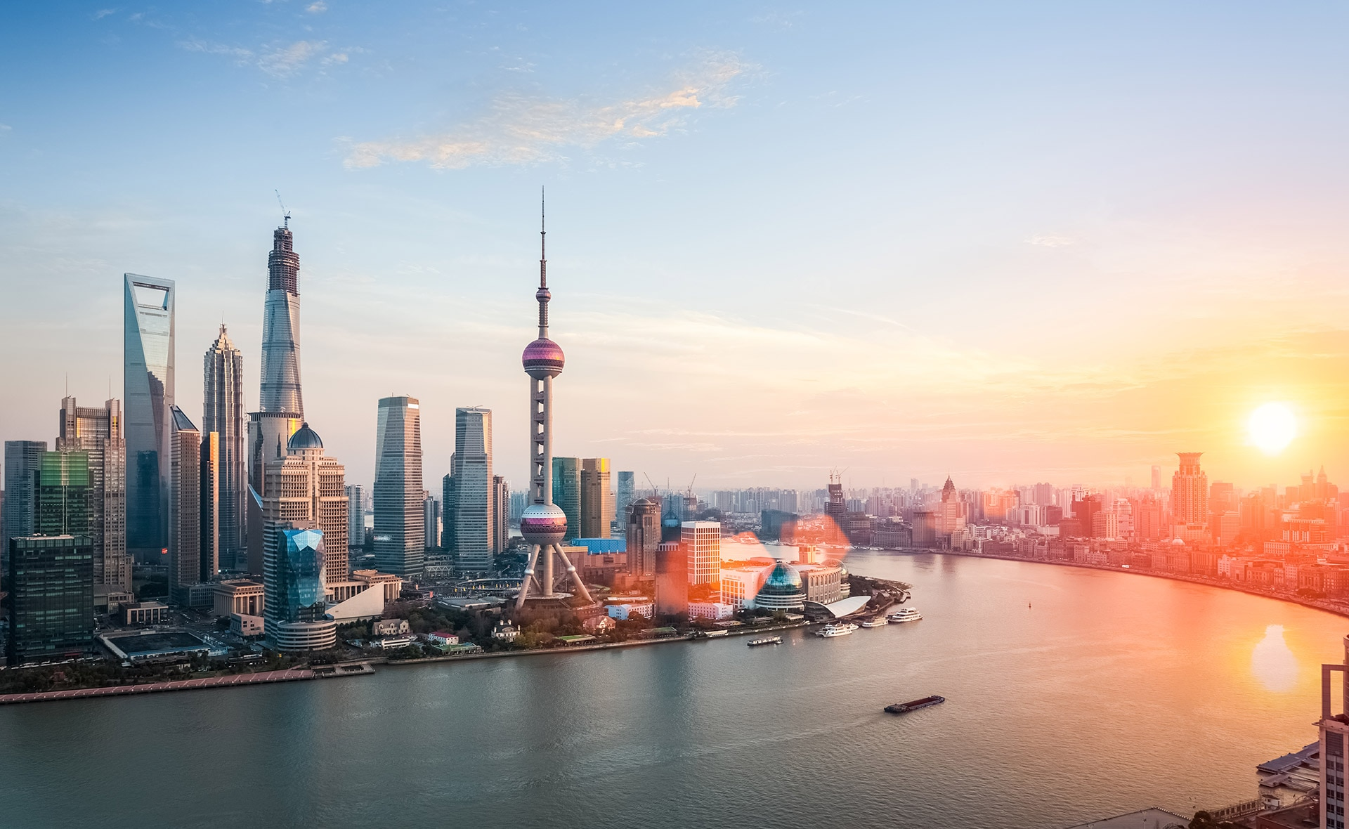 BBVA-China-Toyota-prestamo-corporativo-renminbi-Shangai