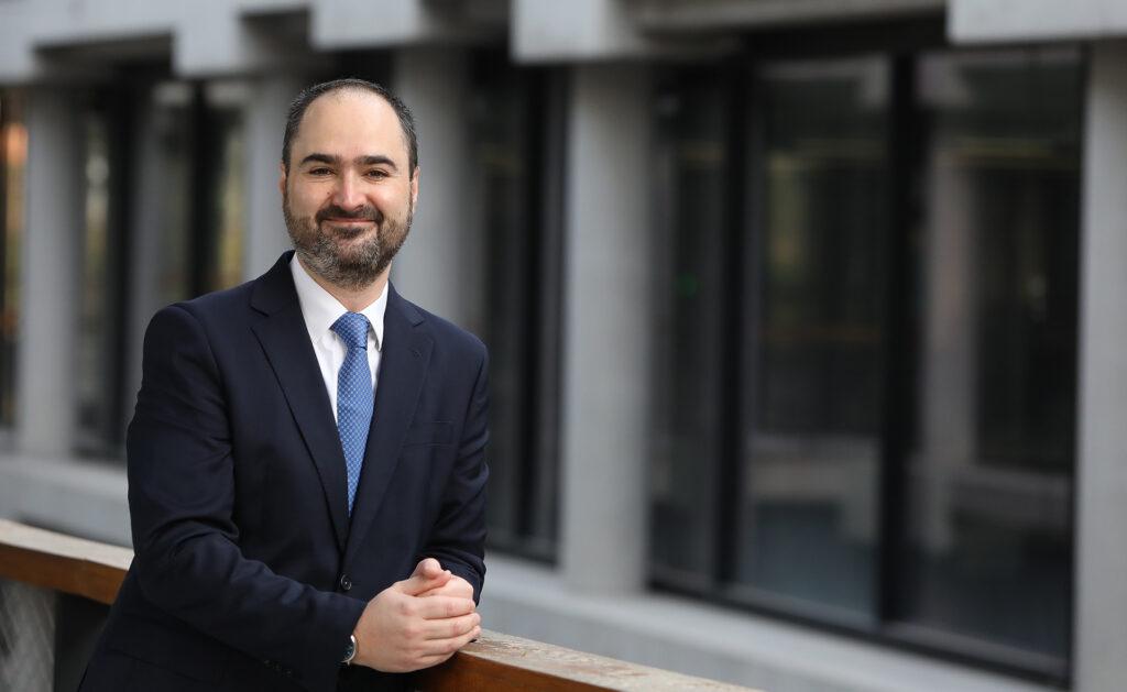BBVA-Jose-Luis-Elechiguerra-ingenieria-organizacion