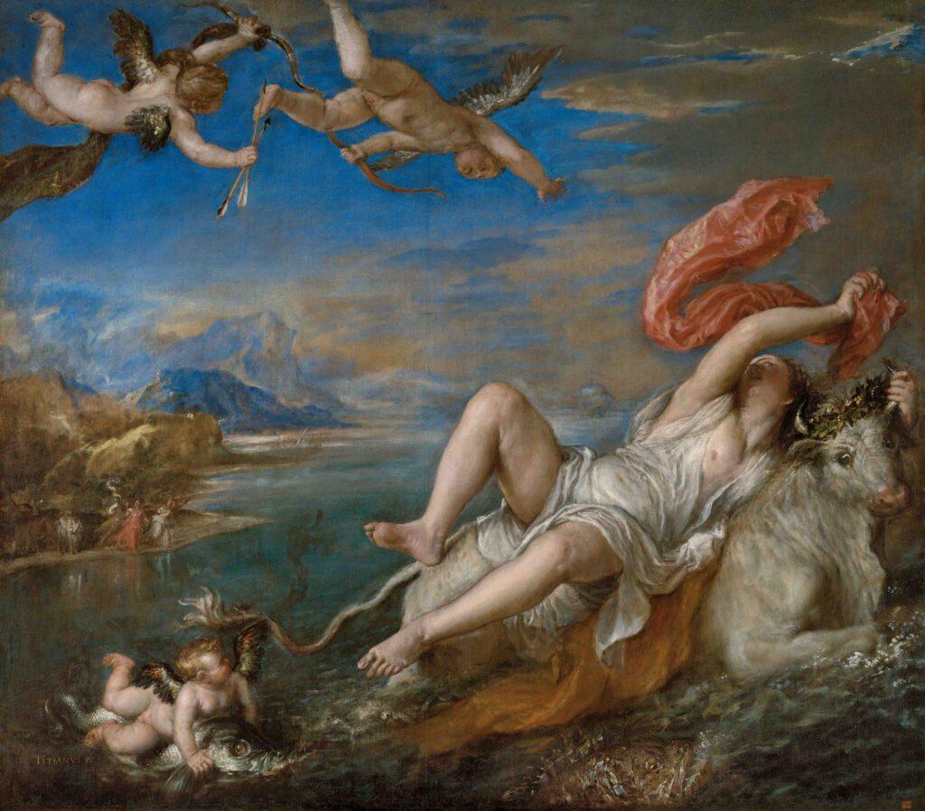 BBVA-Prado-Tiziano