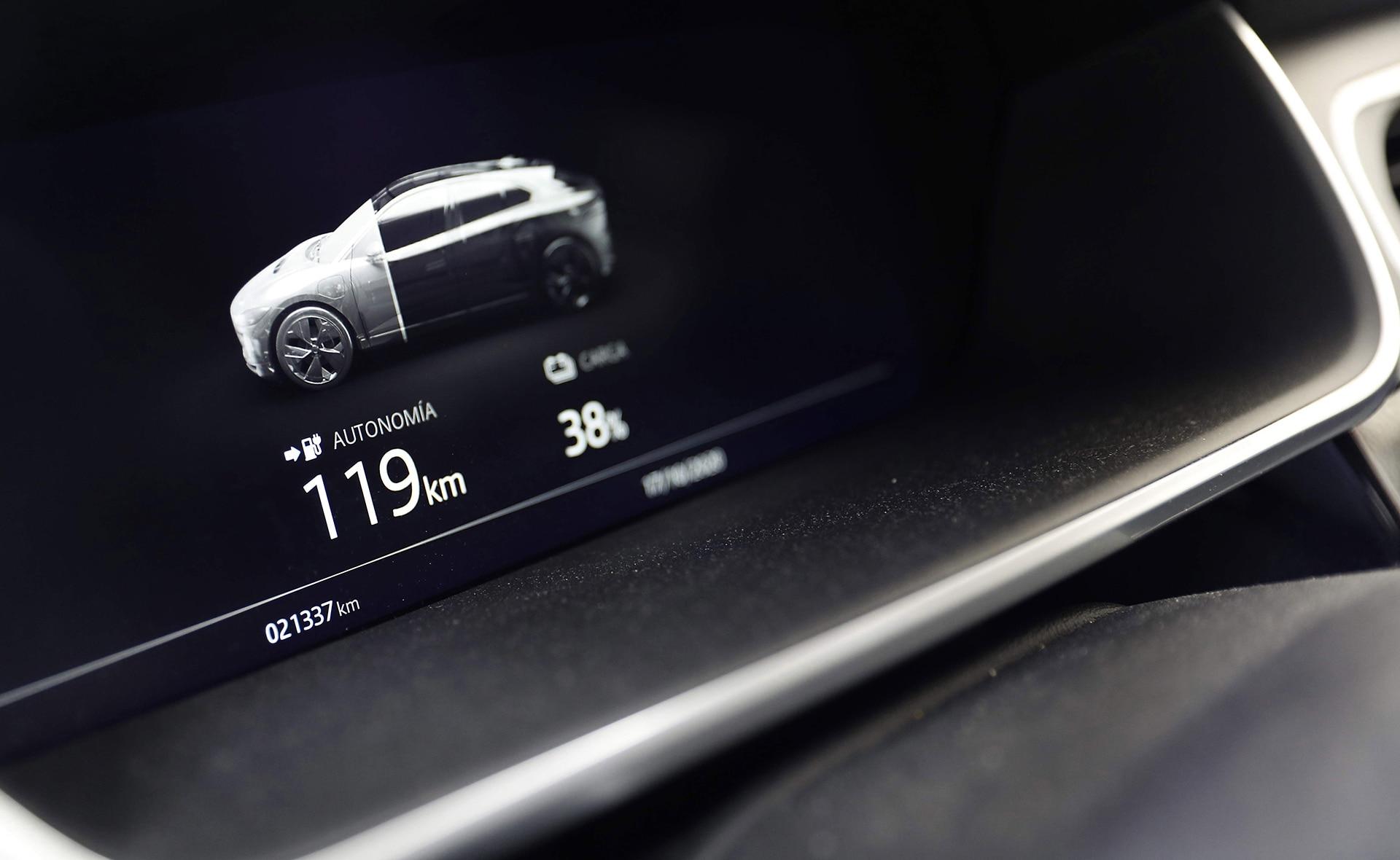 BBVA-autonomia-coche-electrico-transporte-sostenibilidad-medioambiente-recomedaciones