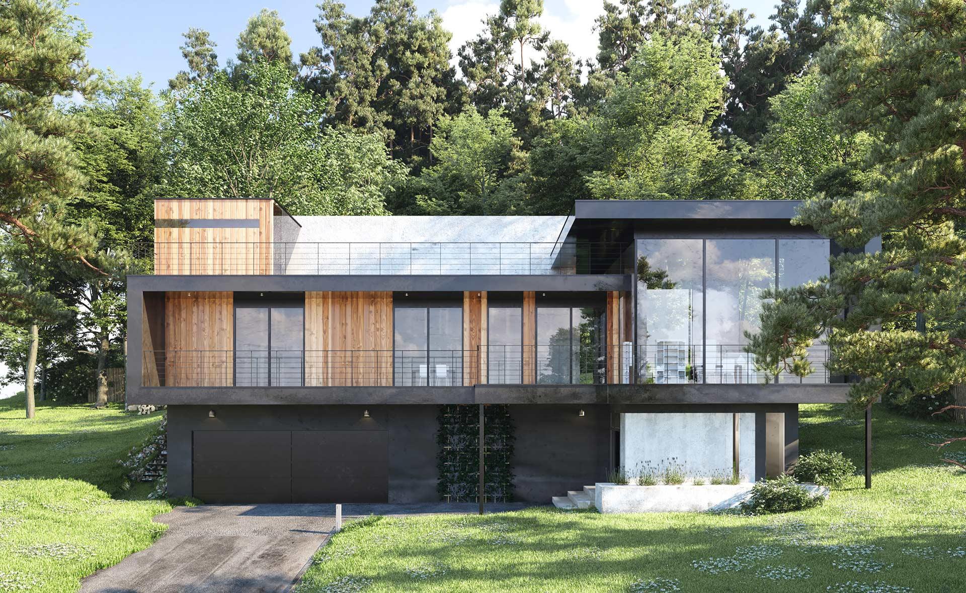 BBVA-biovivienda-sostenibilidad-inmobiliario-verde-cuidado-mediambiente-hogar