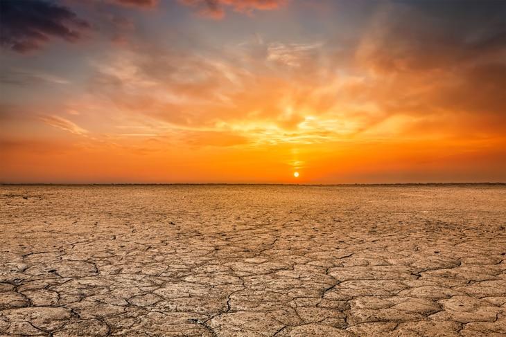 BBVA-cambio-climatico-interior-2-tierra-naturaleza-cuidado-medioambiente-sol-efectos-naturaleza