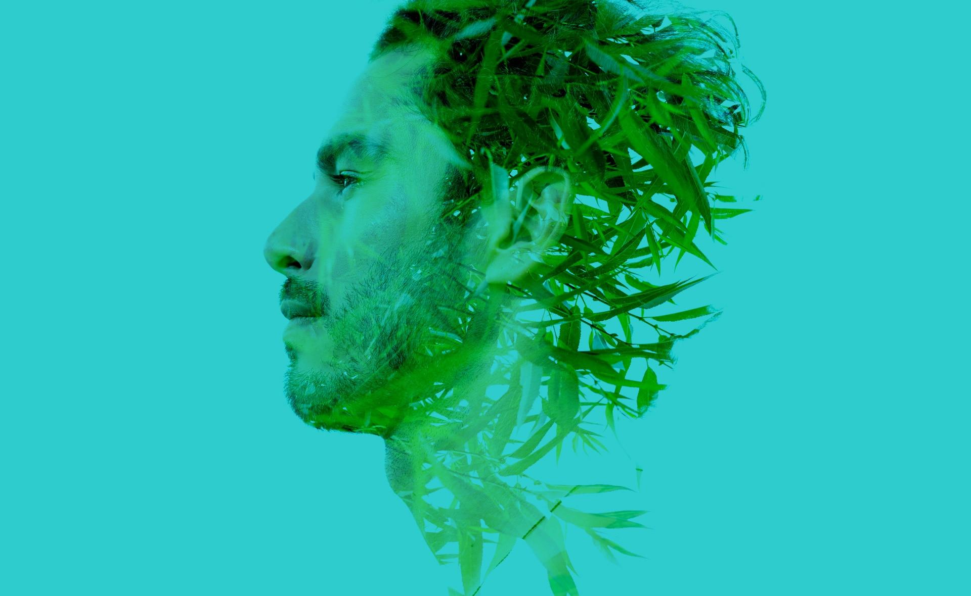 BBVA-ecodiseño-diseño-sostenible-sostenibilidad-apertura