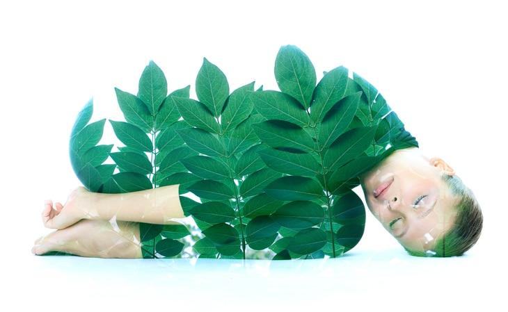 BBVA-ecodiseño-diseño-sostenible-sostenibilidad