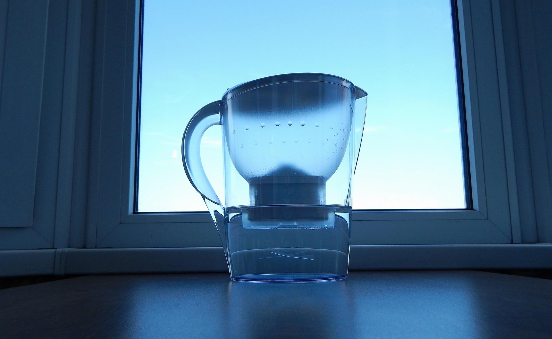 BBVA-filtros-agua-apertura-sostenibilidad-contaminación-