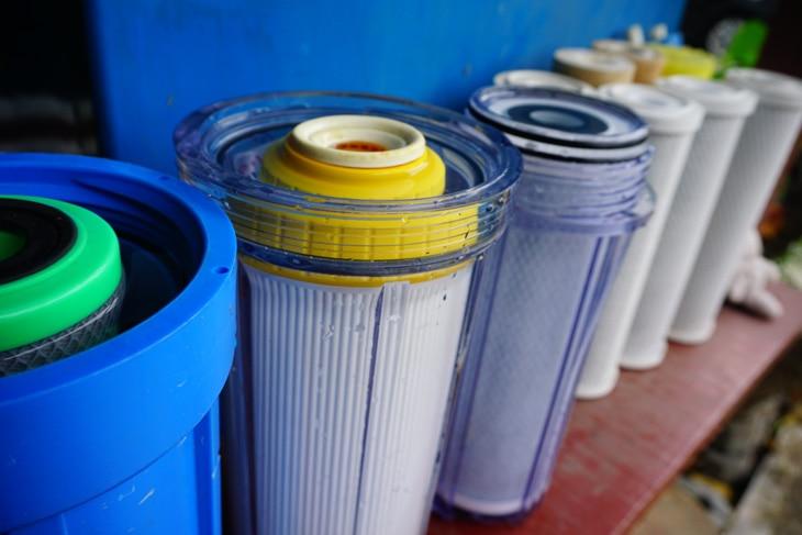 BBVA-flitros-agua-interior-depuración-contaminación-potable