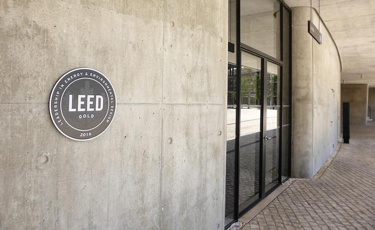 BBVA-innovacion-construcción-sostenible-leed-vela-ciudad-banco-eficiencia-energetica
