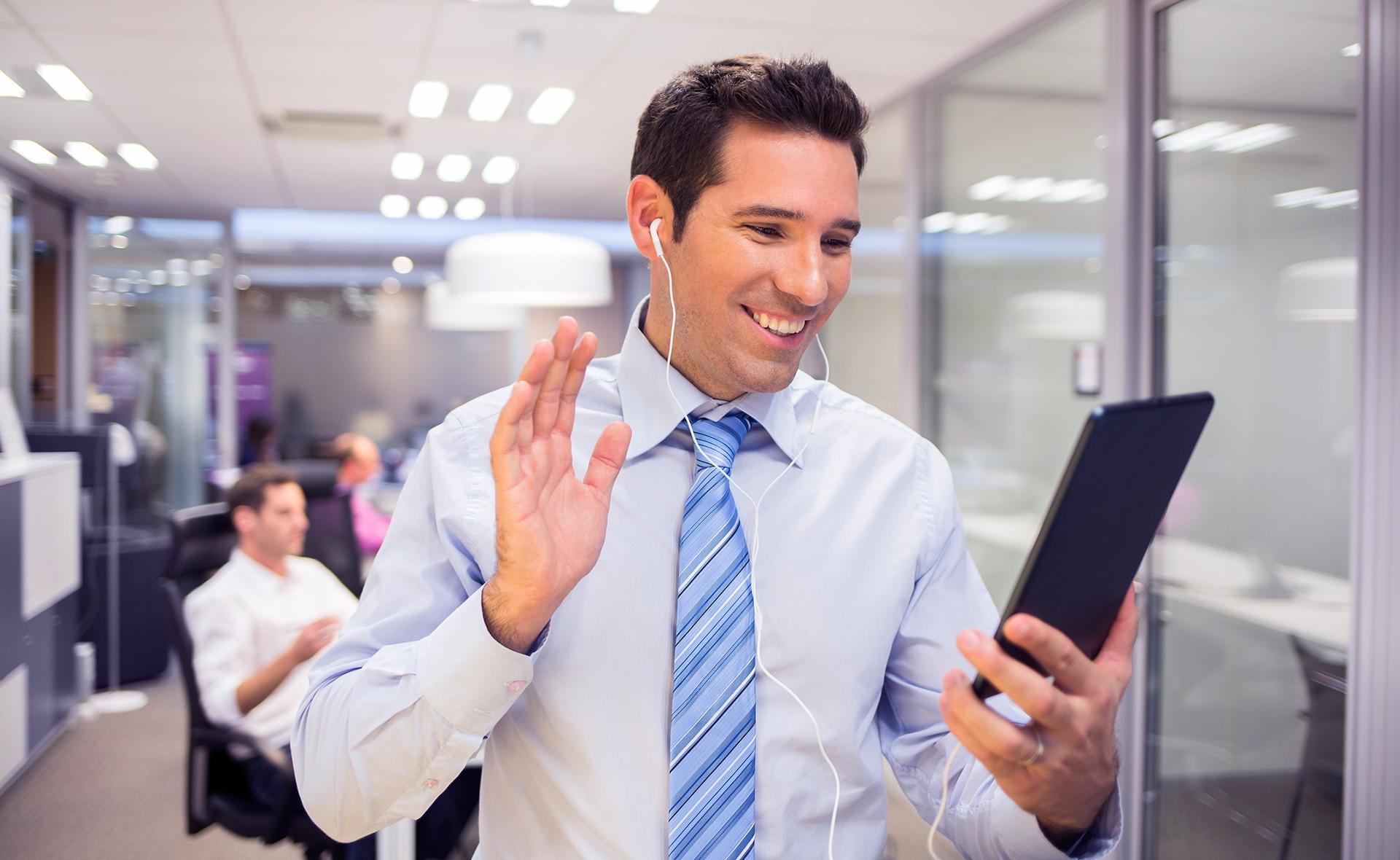 BBVA-liderazgo-entornos-trabajo-hibridos-apertura