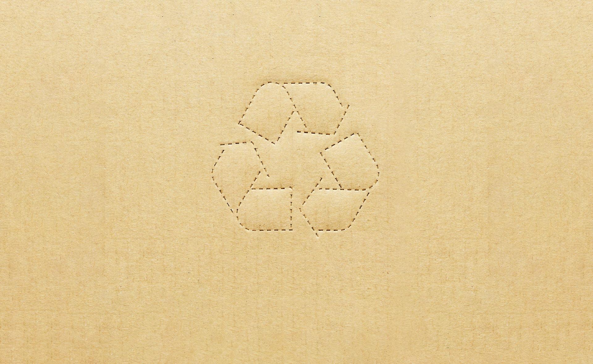 BBVA-que-es-el-reciclaje-sostenibilidad