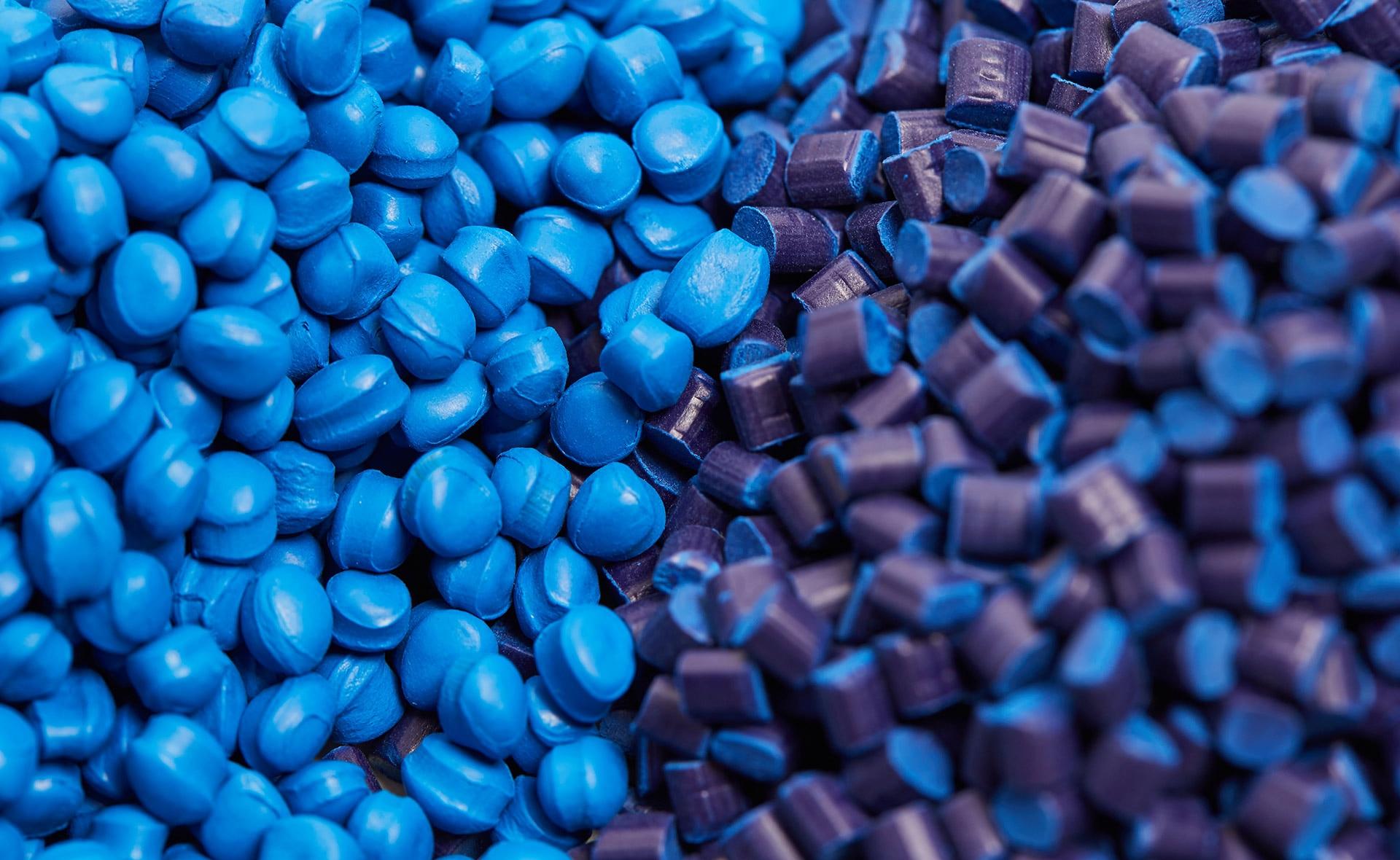 BBVA-reciclado-plastico-apertura-contaminacion-ayuda-medioambiente-cuidado-planeta-solucion