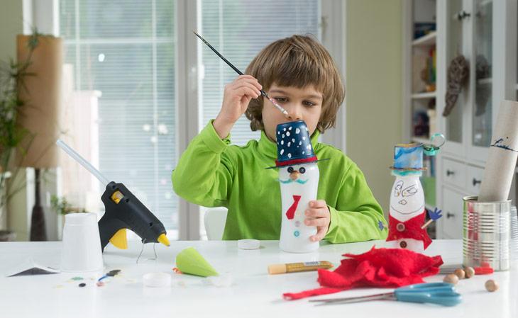 BBVA-reciclaje-ninos-educación-infancia-interior