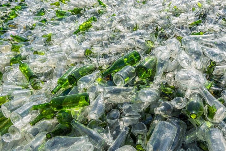 BBVA-reciclaje-sostenibilidad-planeta-economia-circular